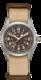 Hamilton khaki field mechanical H69439901 - 1/5