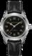 HAMILTON Khaki Field Murph Auto H70605731 - 1/5