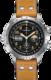 HAMILTON KHAKI X WIND auto chrono H77796535 - 1/7