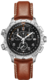 HAMILTON KHAKI Aviation X WIND GMT Chrono H77912535 - 1/6