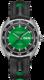 HAMILTON PAN EUROPE green H35415761 - 1/4