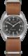 HAMILTON PILOT PIONEER MECHANICAL H76419531 - 1/7