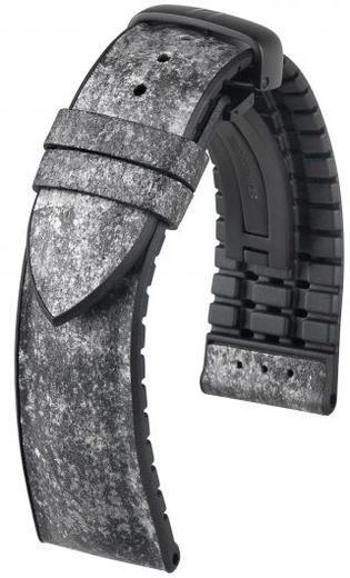 Hirsch řemínek Stone 092xx44  - 1