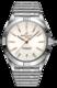 BREITLING Chronomat Automatic 36 A10380101A2A1 - 1/2