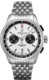 BREITLING PREMIER B01 CHRONOGRAPH 42 AB0118221G1A1 - 1/5