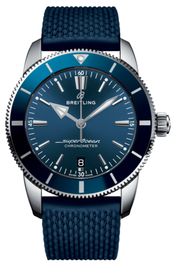 BREITLING SUPEROCEAN HERITAGE II B20 Automatic 44 AB2030161C1S1  - 1