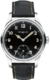 Montblanc 1858 Manual Limited Edition 113860 - 1/2