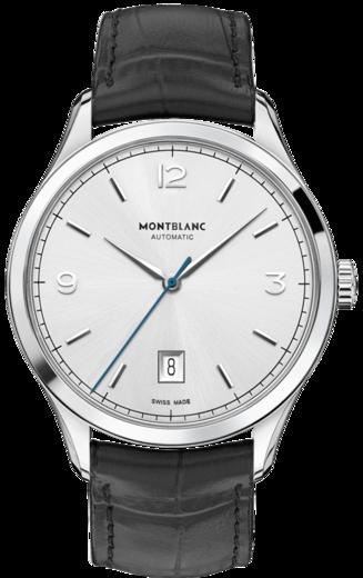 Montblanc Heritage Chronométrie 112533  - 1