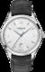Montblanc Heritage Chronométrie 112533 - 1/3