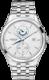 Montblanc Heritage Dual Time 112648 - 1/3
