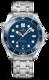 Omega Seamaster Diver 300M 210.30.42.20.03.001 - 1/6