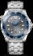 Omega Seamaster Diver 300M 210.30.42.20.06.001 - 1/6