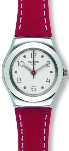 Swatch hodinky YSS307 CITE VIBE  - 1