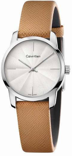 CALVIN KLEIN CITY K2G231G6