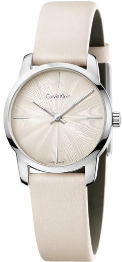 Calvin Klein City K2G231XH