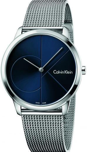 Calvin Klein Minimal K3M2112N