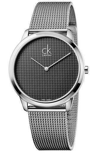 Calvin Klein Minimal K3M2112X