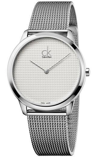 Calvin Klein Minimal K3M2112Y  - 1