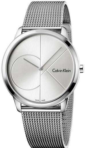 Calvin Klein MINIMAL K3M2112Z  - 1