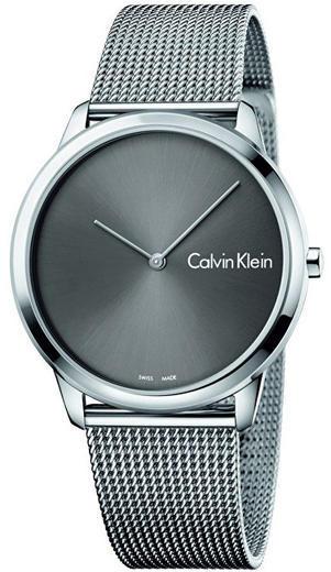 CALVIN KLEIN Minimal K3M211Y3  - 1