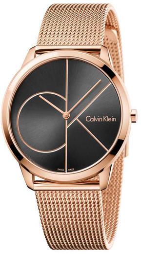 CALVIN KLEIN MINIMAL K3M21621  - 1