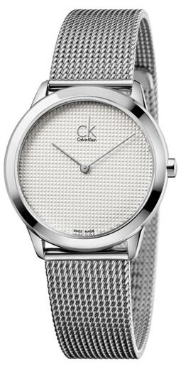 Calvin Klein Minimal K3M2212Y  - 1
