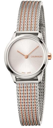 Calvin Klein Minimal K3M23B26