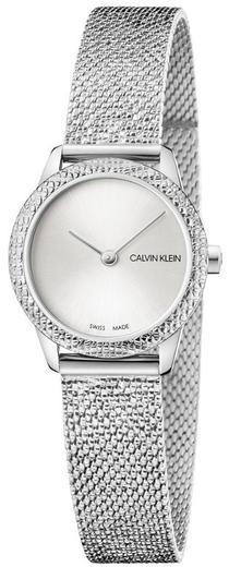 Calvin Klein Minimal K3M23T26