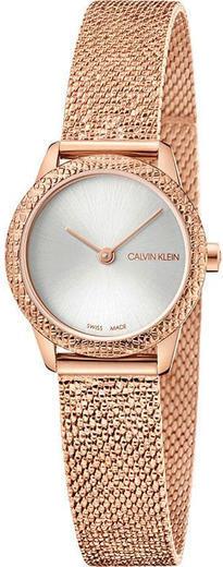 Calvin Klein Minimal K3M23U26