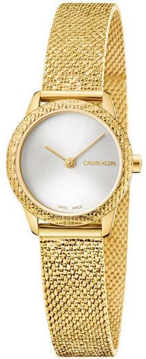 Calvin Klein Minimal K3M23V26