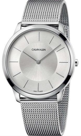 Calvin Klein Minimal K3M2T126