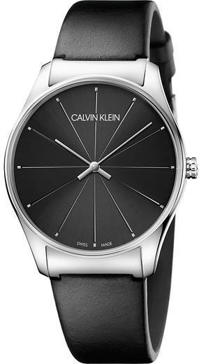 Calvin Klein Classic K4D211CY  - 1
