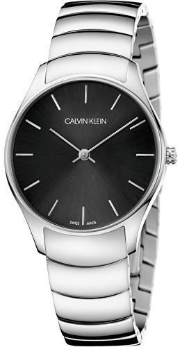 Calvin Klein Classic K4D2214V