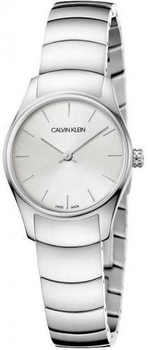 Calvin Klein Classic K4D23146