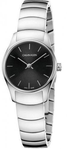 Calvin Klein Classic K4D2314V