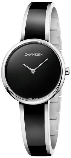 Calvin Klein Seduce K4E2N111