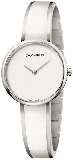Calvin Klein Seduce K4E2N116