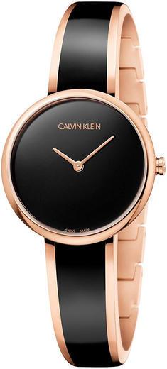 Calvin Klein Seduce K4E2N611  - 1