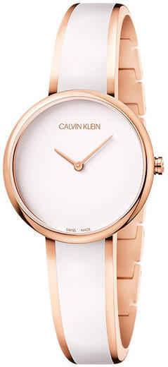 Calvin Klein Seduce K4E2N616