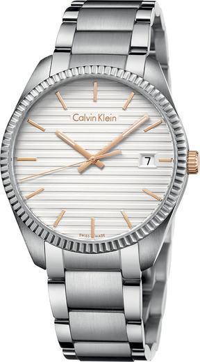 Calvin Klein Alliance K5R31B46