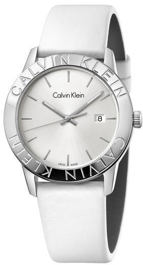 Calvin Klein Steady K7Q211L6