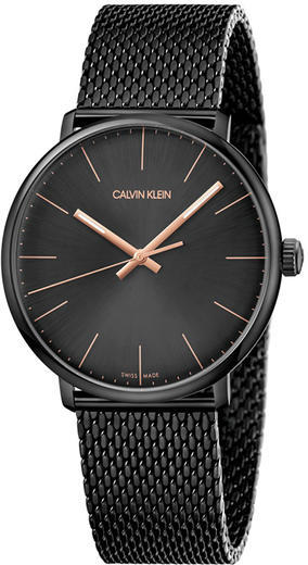 Calvin Klein High Noon K8M21421