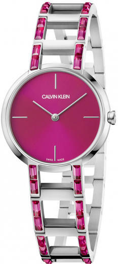 Calvin Klein Cheers K8NU3YZX