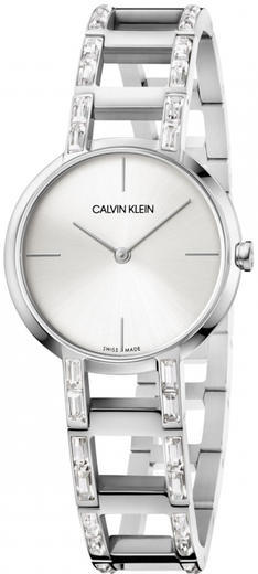 Calvin Klein Cheers K8NY3TK6