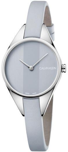 Calvin Klein Rebel K8P231Q4