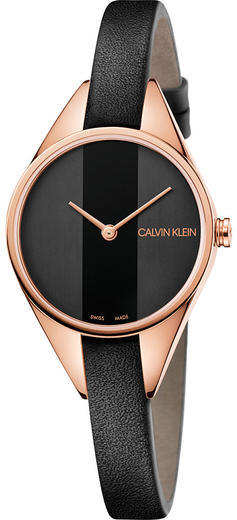 Calvin Klein Rebel K8P236C1