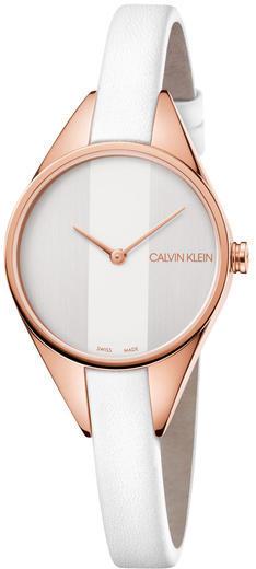 Calvin Klein Rebel K8P236L6