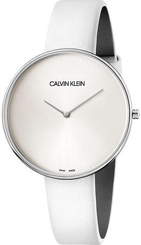 Calvin Klein Full Moon K8Y231L6  - 1