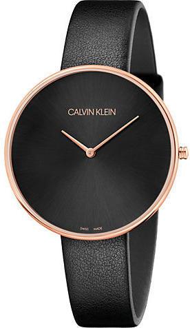 Calvin Klein Full Moon K8Y236C1