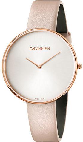 Calvin Klein Full Moon K8Y236Z6